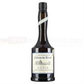 תמונה של קוניאק Chateau de Breuil cognac VSOP